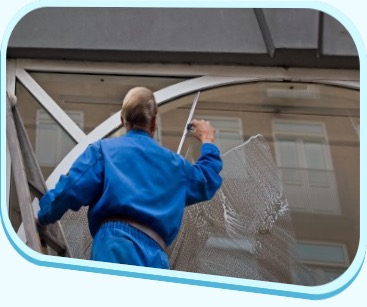Window Cleaning 1 Pictu